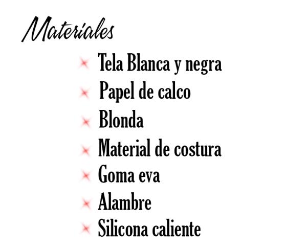 materialesletra